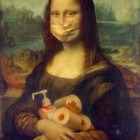 mona-lisa-protection-protect-virus-4113084